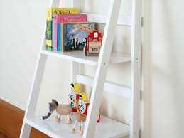 Bookcase Ladder Hardware by Full Library Ladder Hardware Uk Size Of Eikea Rolling Book Rail
