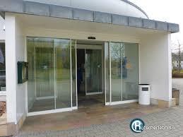 Sachsenklinik Bad Lausick Schwimmbad Bad Lausick Cool Herzlich Willkommen Im Hotel Residenz