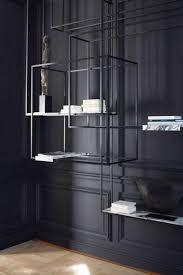 interior design in home photo amazing best industrial design home ideas for pics of interior