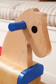 Woodworking Plans Toy Horse Stable by 41 Best Rocking Horse Plans Images On Pinterest Rocking Horses