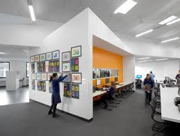 elementary school library design ideas arcadia unified libraries pinterest and l idolza home design school coryc me