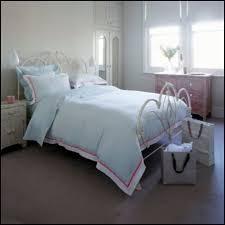 bedroom amazing cream grey blue queen size cotton bedding sets