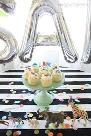 crazy wonderful samuel u0027s 3rd birthday party boy u0027s birthday party