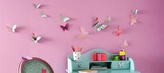 chambre serena gossip deco chambre papillon deco papillon chambre decoration papillon pour