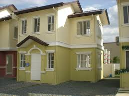 exterior house paint in the philippines house paint colors
