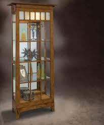 Used Display Cabinets Display Cabinets Welcome To Carter Furniture Suffolk Virginia
