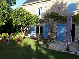 chambre hote concarneau bed breakfast maison de la haie bed breakfast concarneau