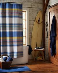 appealing boys shower curtains and 1000 images about boys bathroom