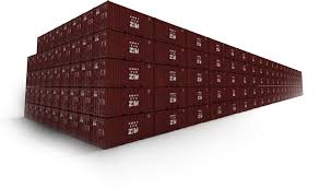 zim contact us used containers for sale