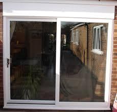 Patio Door Accessories Sliding Patio Door Accessories Sliding Patio Door For Home