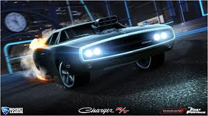 fast and furious cars wallpapers fast u0026 furious rocket league official site