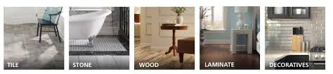 floor and decor smyrna floor decor sets terms for ipo floor decor holdings