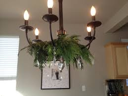 decoration comely christmas lighting decoration using vintage