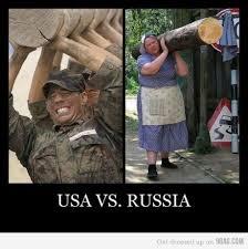 Russian Girl Meme - 9gag dating a russian girl dating russian girl meme your happy