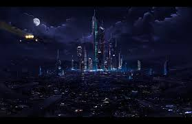 Awesome Wallpaper Space Fantasy Wallpaper Set 38 Awesome Wallpapers