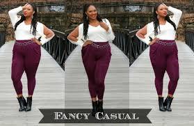fancy casual fancy casual dresses fashion dresses