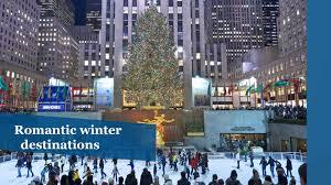 america s most winter destinations chicago tribune