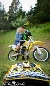 motocross dirt bike best 25 dirt bike engagement ideas on pinterest dirt bike