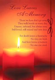 Comforting Words For Someone Who Has Lost A Loved One Best 25 Sympathy Poems Ideas On Pinterest Remembrance Poems