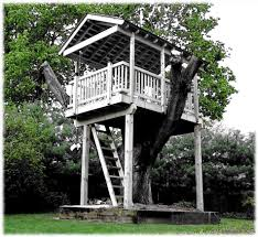 Best Treehouse Treehouse Roof Ideas Home Roof Ideas