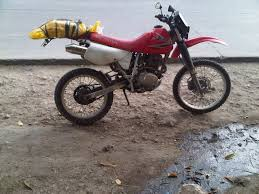 motocross bikes philippines modified xr xr 200 philippine version