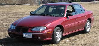 1997 pontiac grand am partsopen