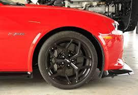 camaro z28 brakes chevy shows the camaro z 28