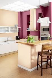 cuisiniste perigueux décoration cuisiniste perigueux 71 denis 10590213 oeuf