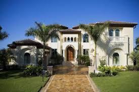 luxury mediterranean homes 32 mediterranean style luxury home mediterranean style home