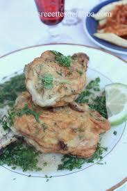 cuisine alg駻ienne traditionnelle constantinoise yahni bel djedj plat traditionnel algérien bonjour yahni est un
