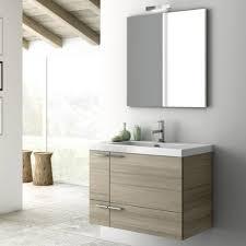 Modern Bathroom Set Bathroom Vanity Set Ideas Top Bathroom