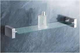 zack badezimmer inspirierend gute qualität b nell