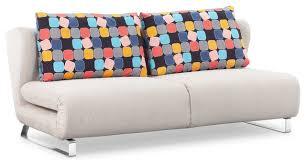 Folding Sleeper Sofa Amazing Fold Out Sleeper Sofa Folding Mattress How To Make Your