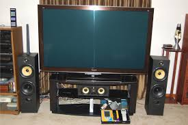 home theater dvr my