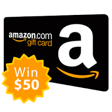 how to win gift cards win 50 gift card