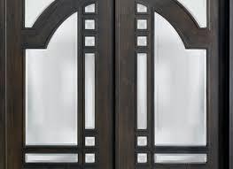Exterior Slab Door Replacement by Door Prehung Exterior Door Lustrouscolors Steel Entry Doors