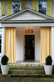 87 best outdoor spaces images on pinterest outdoor curtains