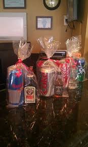 best 25 alcohol gifts ideas on pinterest fun presents for