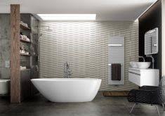 Download Interior Designer Bathroom Gurdjieffouspenskycom - Interior designer bathroom