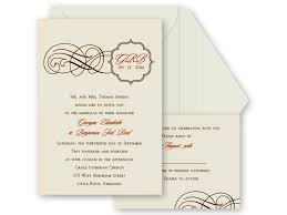 wedding invitations wedding invitation wordings by bride and
