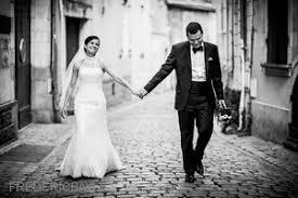 photographe pour mariage tarifs photographe prix des prestations formules et forfaits