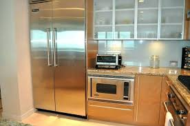 stainless kitchen appliance packages stainless steel kitchen appliances set pat stalessstainless steel