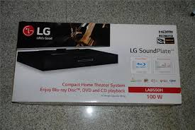lg home theater dvd brand new lg blu ray home theatre system with bluetooth u0026 usb