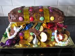 mennonite girls can cook it u0027s a piece of cake