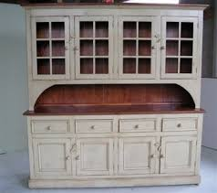 china cabinet with hutch 30 delightful dining room hutches and