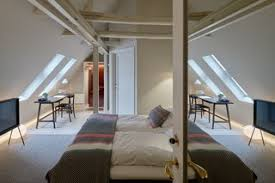 Modern Hotel Interior 12 Modern Hotels In Historic Buildings Around The World Dwell