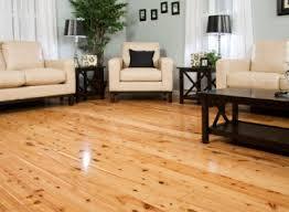 3 4 x 5 1 4 australian cypress bellawood lumber