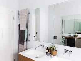 bathroom frameless mirrors frameless mirrors bathrooms kitchens bedroom entry stegbar