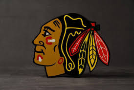 chicago blackhawks screen saver wallpaper sportstle