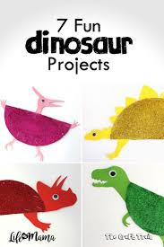 187 best dinosaur activities and crafts images on pinterest